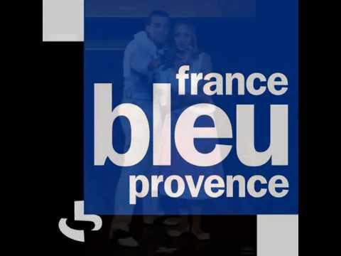 A Marseille un Soir - Foire de Marseille - France Bleu Provence