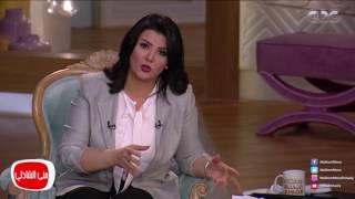 معكم منى الشاذلى - تقرير خاص عن أسطورة الاسكواش احمد برادة