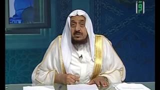 فتاوى رمضان -  الحلقة 11-  الدكتور عبدالله  المصلح