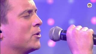 Rode Neuzen Dag: Niels & Wiels - Speeltijd (live bij Q)