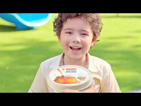 Quảng cáo hay cho bé -Tổng hợp quảng cáo cực vui nhộn cho bé - Quảng cáo giải trí cho bé