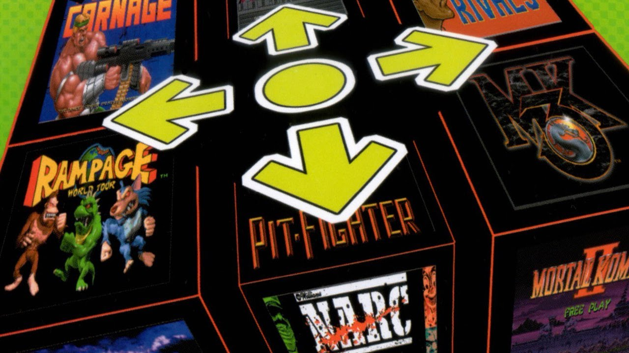 how to get classic games working on 10.4.11
