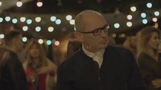 De Mono - W taką noc (Official Video)