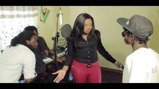 Tocky Vibez    BvubvururuOfficial Video 2015 NAXO Films Zim dancehall