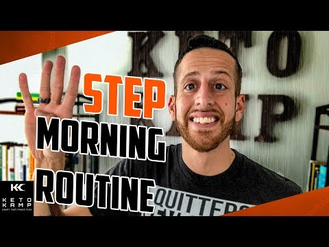 4-healthy-morning-habits-for-productivity-&-energy-|-simple-routine-for-a-successful-day