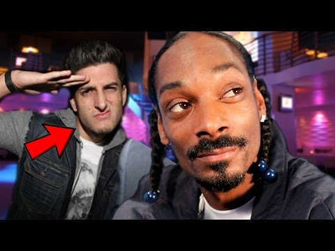 Top 5 Youtubers HIDDEN IN FAMOUS MUSIC VIDEOS! (Jesse Wellens Snoop Dog, Faze Adapt & More)