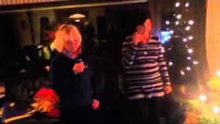DJ Ötzi - Ein Stern der deinen Namen trägt (Karaoke)