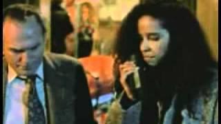 Video The Borrower (1991) trailer (Cannon Films) download MP3, 3GP, MP4, WEBM, AVI, FLV September 2017