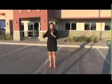 Fiesta Motors Lubbock >> Say Hi To Norma Gonzales Of Fiesta Motors Of Lubbock