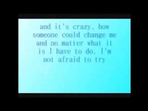 Victoria Justice - You're The Reason [Karaoke]