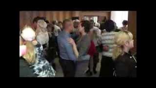 №1 Ведущий, Тамада на свадьбу Бобруйск Олег Машогло, Песни, Аккордеон и мн.другое