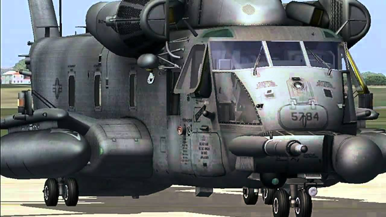 mh helicopter with Watch on A129 Mangusta Helicopter as well Mh 53e sea dragon moreover 5 Most Secret Military Aircraft That We Know About likewise Watch additionally Stallion cart.