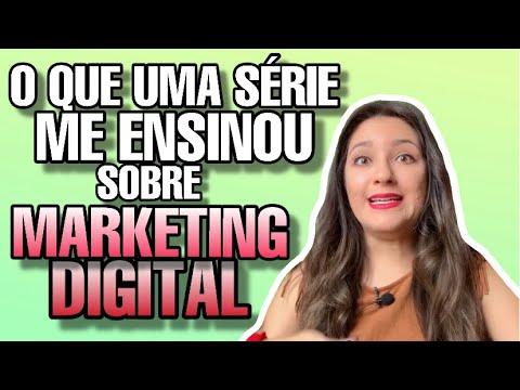 como-crescer-no-marketing-digital-com-essa-simples-estratégia