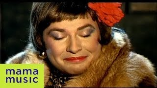 Download VERKA SERDUCHKA — ВСЕ БУДЕТ ХОРОШО [OFFICIAL VIDEO] Mp3 and Videos