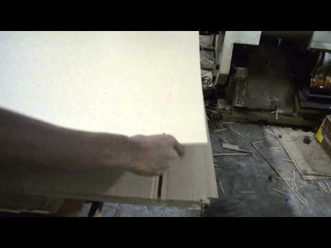 corrugated-box-|-automatic-corrugated-box-making-in-hyderabad-india