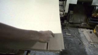Corrugated Box | Automatic Corrugated Box Making In Hyderabad India