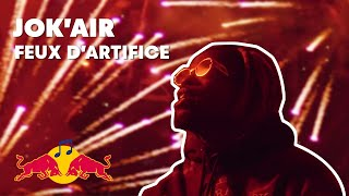 Jok'Air – Feux d'artifice (prod. Harry Fraud) I Red Bull Music