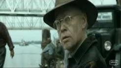 Benjamin Button - 7 mal vom Blitz getroffen