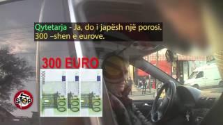 Repeat youtube video STOP denoncon një rast korrupsioni në Polici