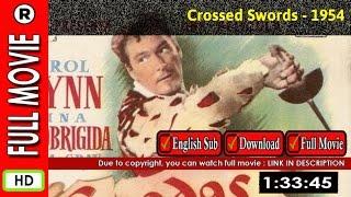 Watch Online : Il maestro di Don Giovanni (1954)