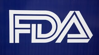FDA 'Sharply' Cuts Back On 'High Risk' Food Inspection