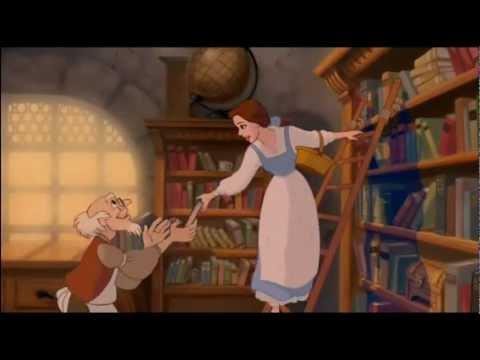 30 Największych Przebojów Z Bajek Disneya Nostalgiczniepl
