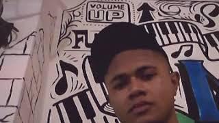 Telvon Rindu Lagu ambon terbaru 2018-Cover Romarian Renhoard