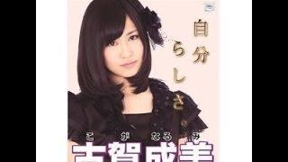 AKB48/SKE48/NMB48/HKT48 全メンバー キャチフレーズ/自己紹介 音源一覧 http://www.u-ma.net/akb/c/