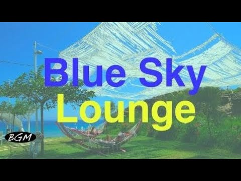 【CAFE MUSIC】Jazz & Bossa Nova Background Music - Music for relax,Work,Study..