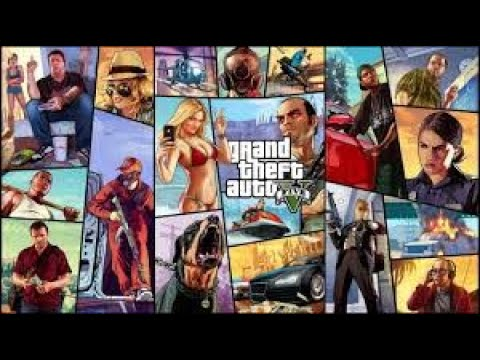 GTA VİCE CİTY NASIL SKİN YÜKLENİR. !! THE FLASH