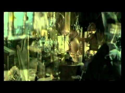 Falco - Out Of The Dark [Official Music Video] from YouTube · Duration:  3 minutes 39 seconds