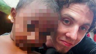 В Великобритании вынесен приговор преподавателю‑педофилу.