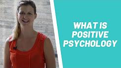 hqdefault - Positive Psychology Techniques Depression