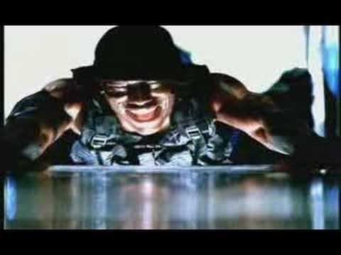 Tyrese feat. Heavy D - Criminal Mind