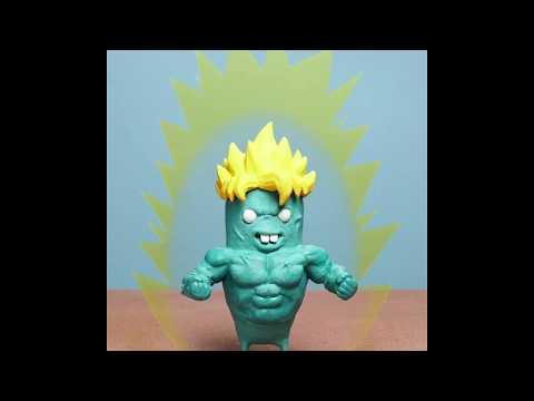 5.0GHz Overclocking Super Power | MSI