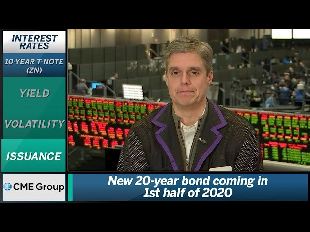 January 17 Bonds Commentary: Todd Colvin