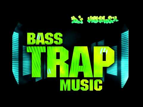 RUN THA TRAP MIX 2013 |HD|