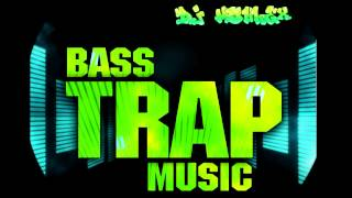 RUN THA TRAP MIX 2013 HD