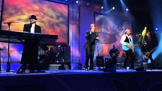 Baixar - Bee Gees Night Fever Live In Las Vegas 1997 One Night Only Grátis