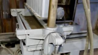 Вибропресс для производства тротуарной плитки(, 2017-02-17T16:05:21.000Z)