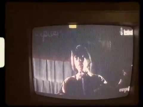 Rano Karno - Gita Cinta Dari SMA (1979)