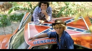 Outraged Over The Dukes of Hazzard Being Pulled From TV Land?