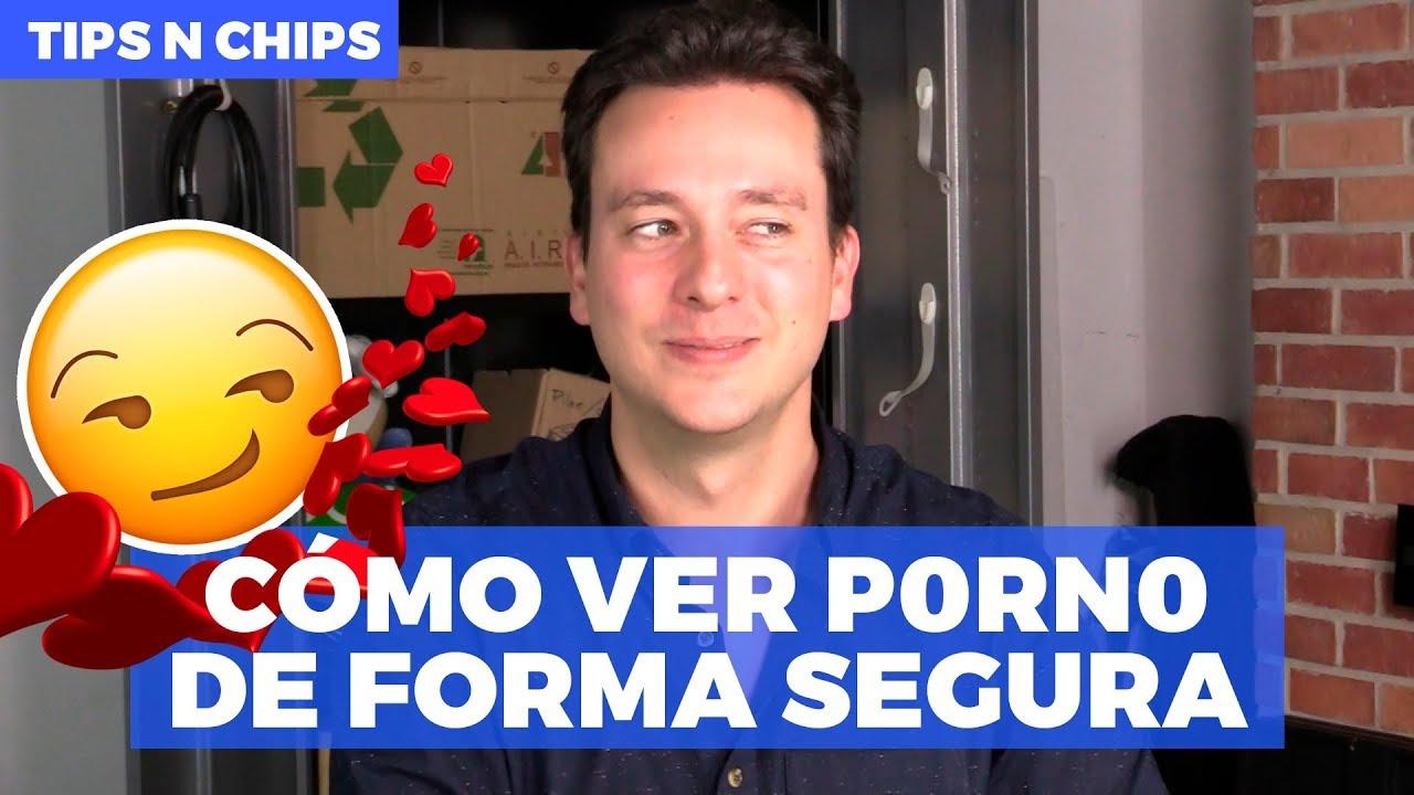 Aplicaciones Para No Ver Porno cómo ver pornografía en android sin morir en el intento?