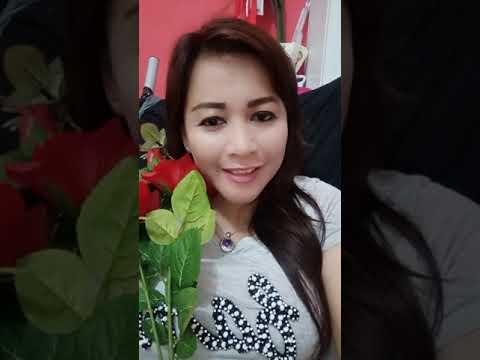 Dewi Tanjung Sindir Mk Itu Lembaga Tinggi Negara Bukan