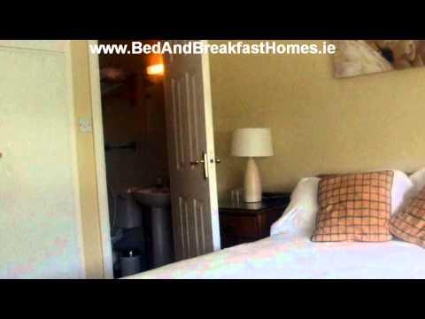 San Marino B & B Portmarnock Dublin Ireland