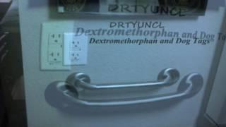 DRTYUNCL - Kurt Cobain