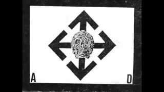 Nails Ov Christ - Pulsehater