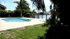 C.A.R.E. Addiction Treatment Facility in North Palm Beach Florida