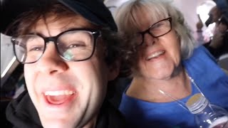VLOGSQUAD MAY BEST MOMENTS