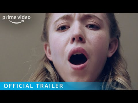 Nocturne – Official Trailer